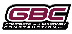 GBC Construction Logo